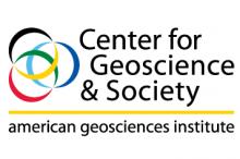 Center for Geoscience & Society