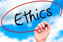 Understand Geoscience Ethics