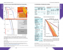 AGI - The Geoscience Handbook 2016 - Solid Earth Sample Pages