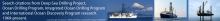 Scientific Ocean Drilling Bibliographic Database