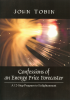 Confessions of an Energy Price Forecaster Cover