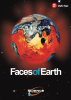 Faces of Earth