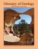 Glossary of Geology, Fifth Edition Revised