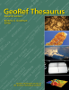 GeoRef Thesaurus, 11th Edition
