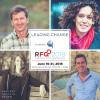 RFG March 2018 flyer