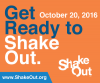 ShakeOut Web Banner