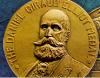 Elliot Medal