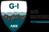 Geo-Institute logo