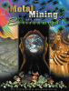 Metal Mining and the Environment