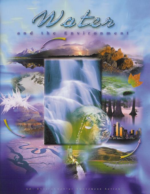 Environmental Awareness Series - Water and the Environment